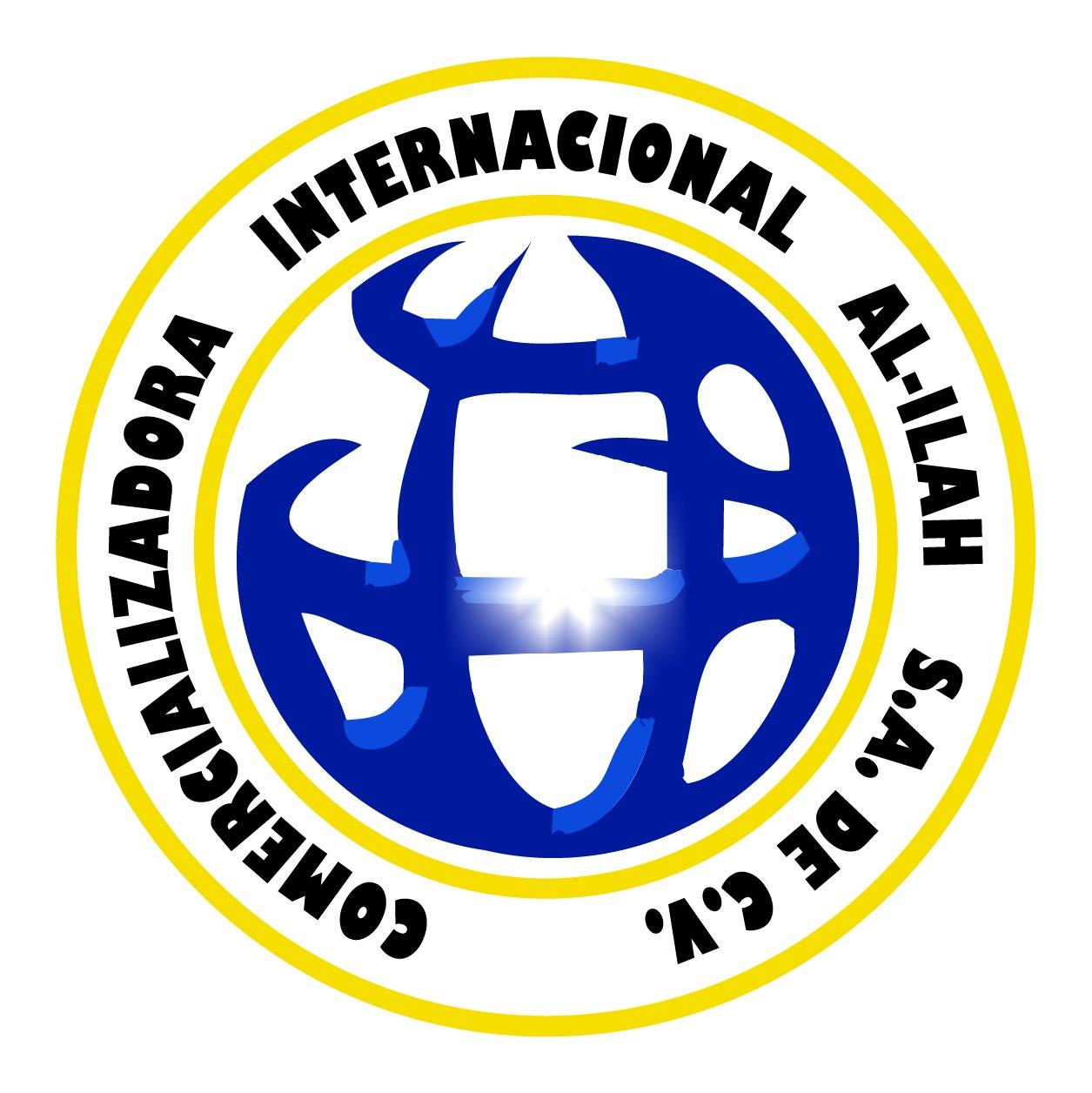 Comercializadora Internacional Al-ilah S.A de C.V.